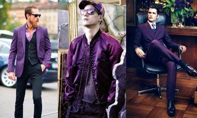 ultravioleta-moda
